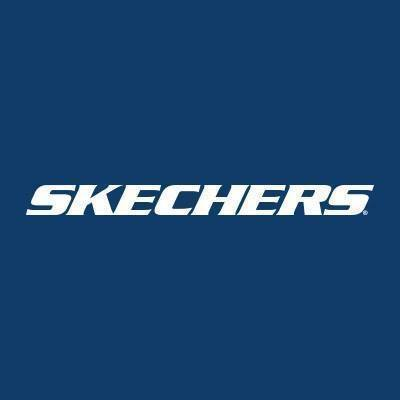 skechers shoes in gurgaon