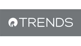 R Trends